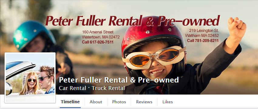 peter-fuller-rental-facebook
