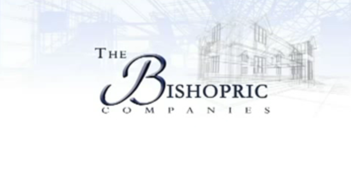 Bishopric Companies