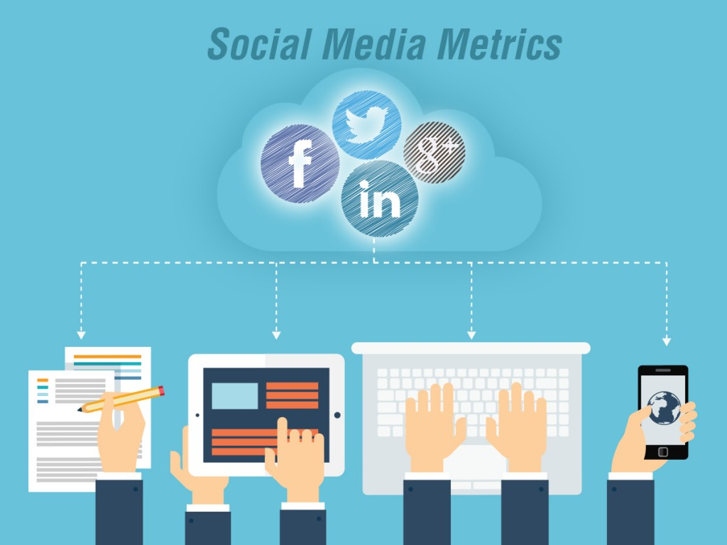 social media impacting you Here's our list of the six social media trends in 2018 that your brand must pay attention to this year see what trends are impacting your industry on social.