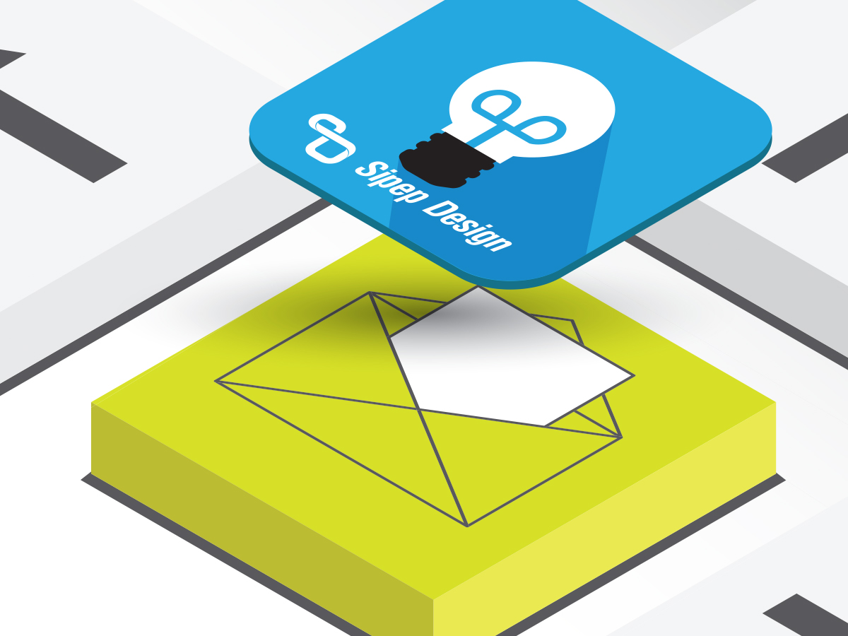 Write Email Subject Lines that Click with Readers