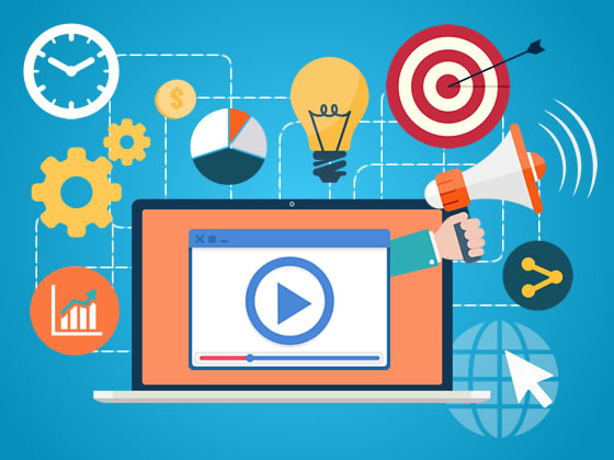 The Value of a Video Marketing Minute