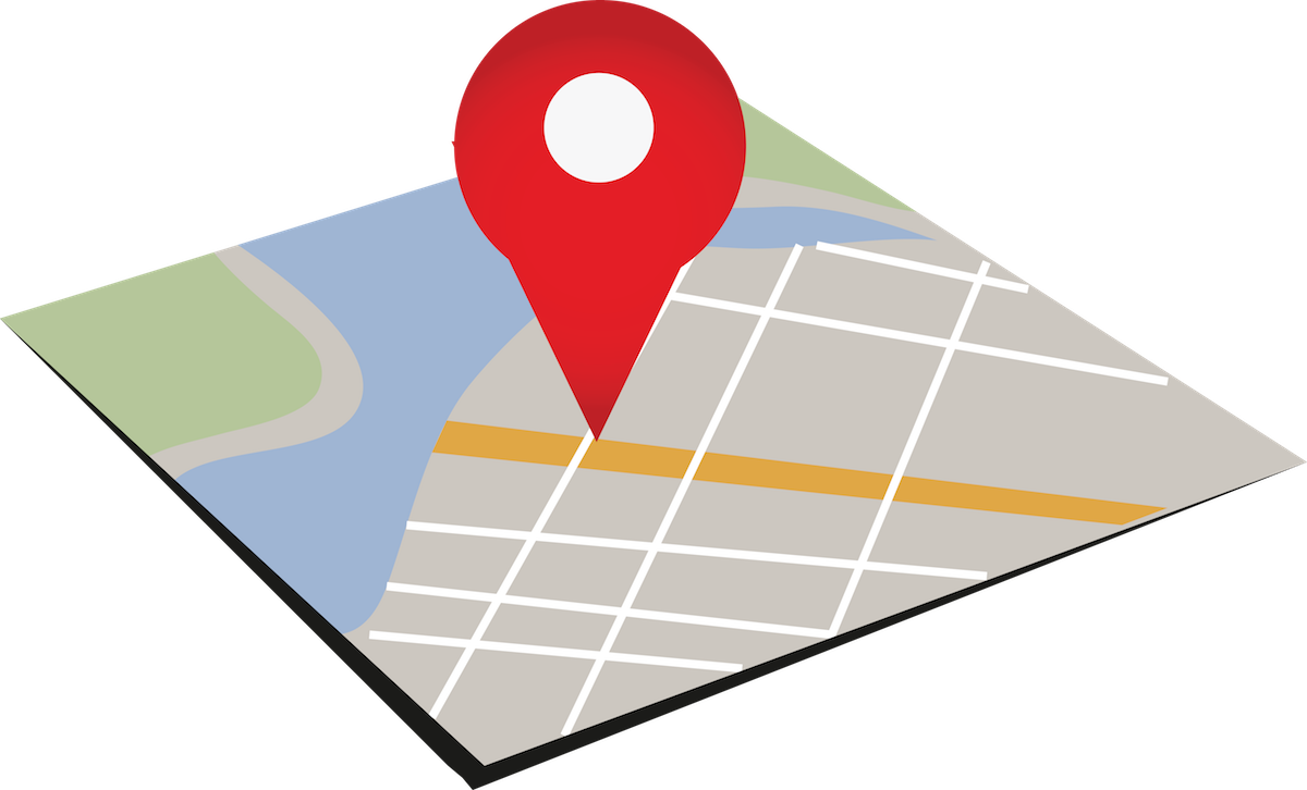 AdWords' Location Extension Display Ads are the Best Thing to Happen to Local Businesses